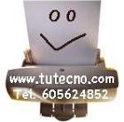 Arreglo a Domicilio Tecnico de Ordenadores Informatico   - Foto 1