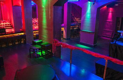 fiesta privada barcelona dispone de los mejores espacio